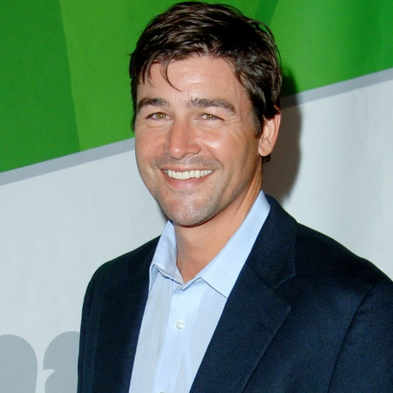 Kyle Chandler Through the Years | Pictures