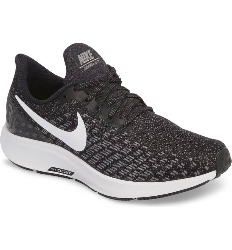 new style ef55d bb29f Nike Air Zoom Pegasus 35 Running Shoe   Best Running Shoes ...