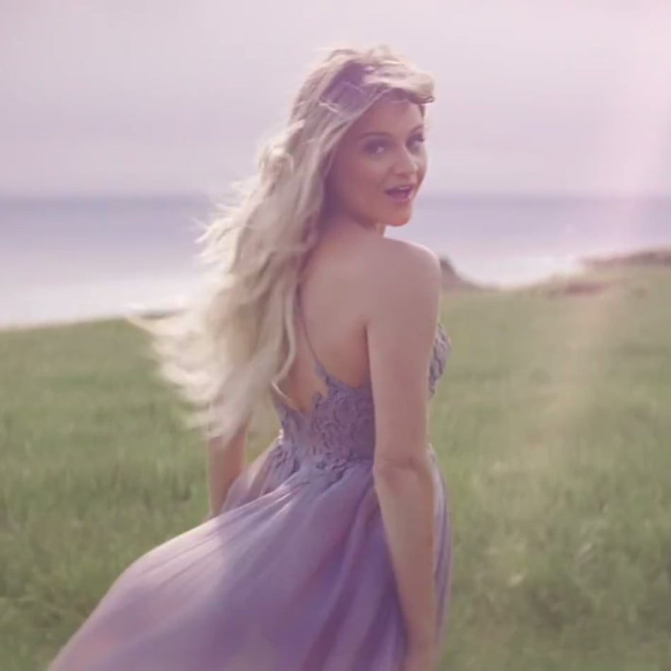 Celebrity Margot Robbie nude (77 foto and video), Pussy, Sideboobs, Selfie, in bikini 2020