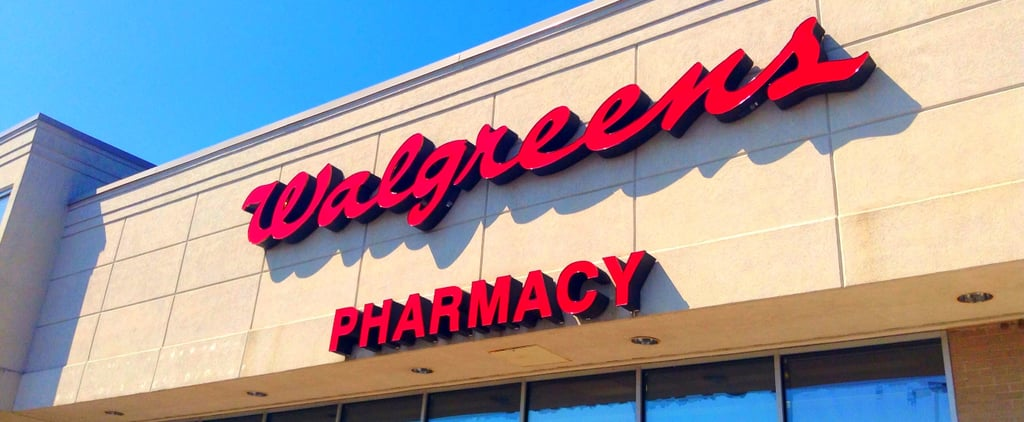 Walgreens Employee Secrets