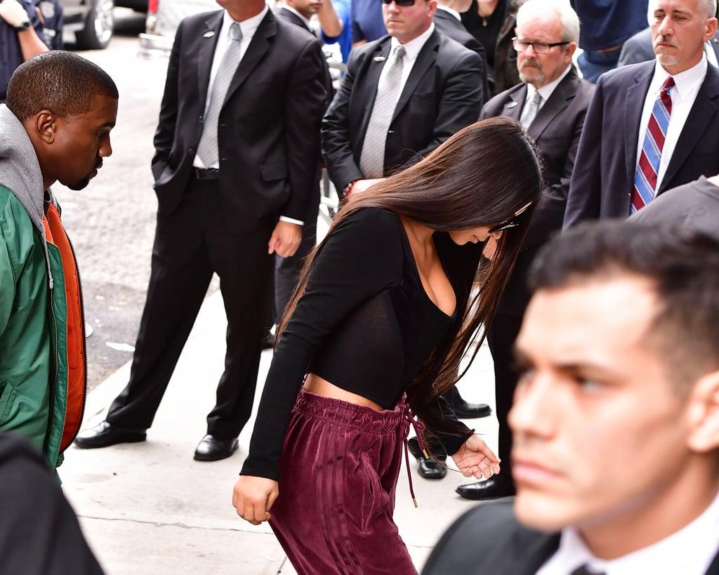 Image result for kim kardashian robbery