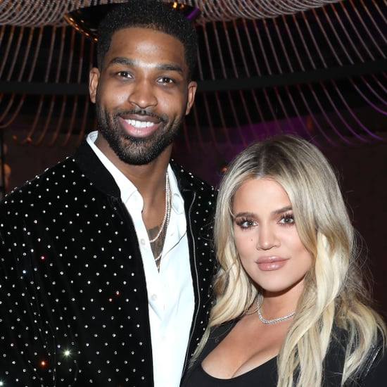 Khloé Kardashian's Response to Jordyn Woods's Interview