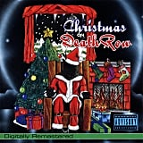 Christmas on Death Row, Various Artists (1996)