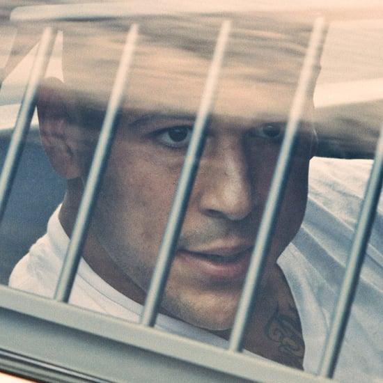 Best True Crime Documentaries on Netflix 2020