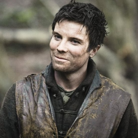 Is Gendry Coming Back to Game of Thrones?