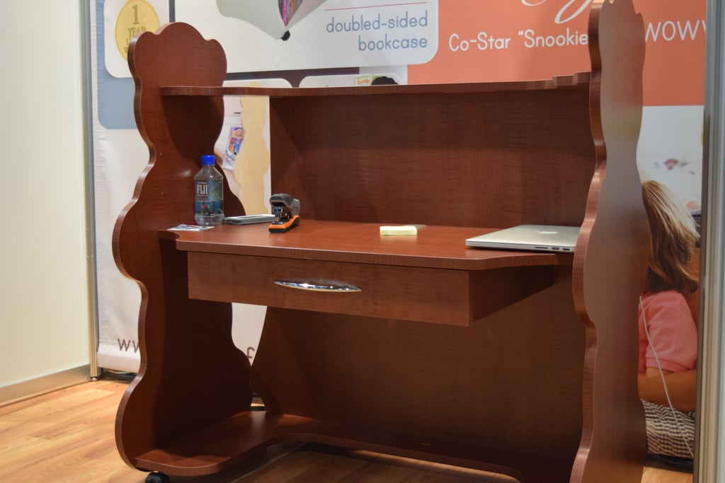 Ace Furniture Desk