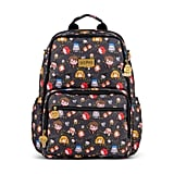 JuJuBe Zealous Backpack in Cheering Charms