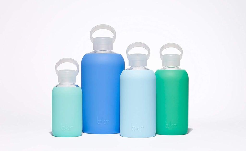Bkr Naked Water Bottle