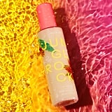 Bretman Rock x Wet n Wild Collection 3-in-1 Face Mist