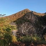 Where to Hike in Bali
