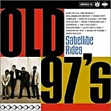 """Question"" by Old 97's"