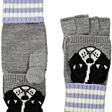 French Bulldog Gloves