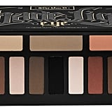 Shade + Light Contour Eye Palette