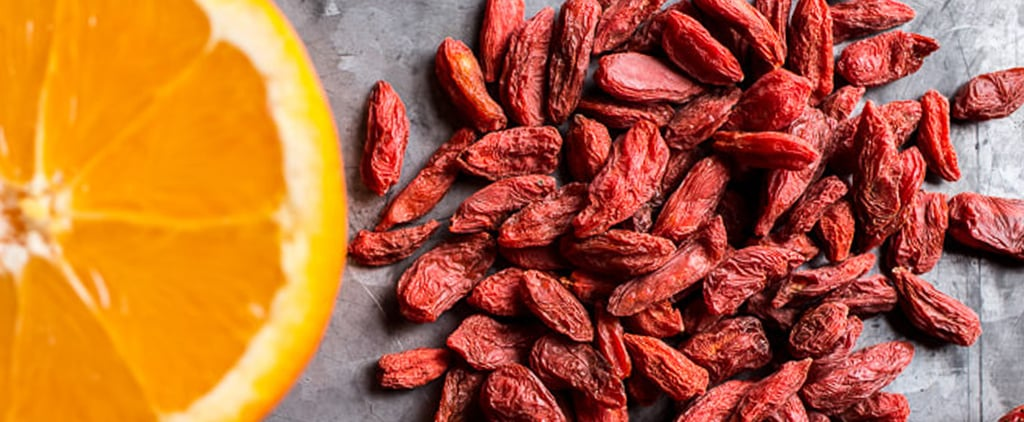 Goji Berries: What Are They, and Are They Worth the Price?