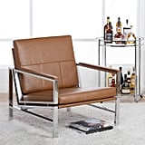 Studio Designs Home Modern Atlas Accent Chair