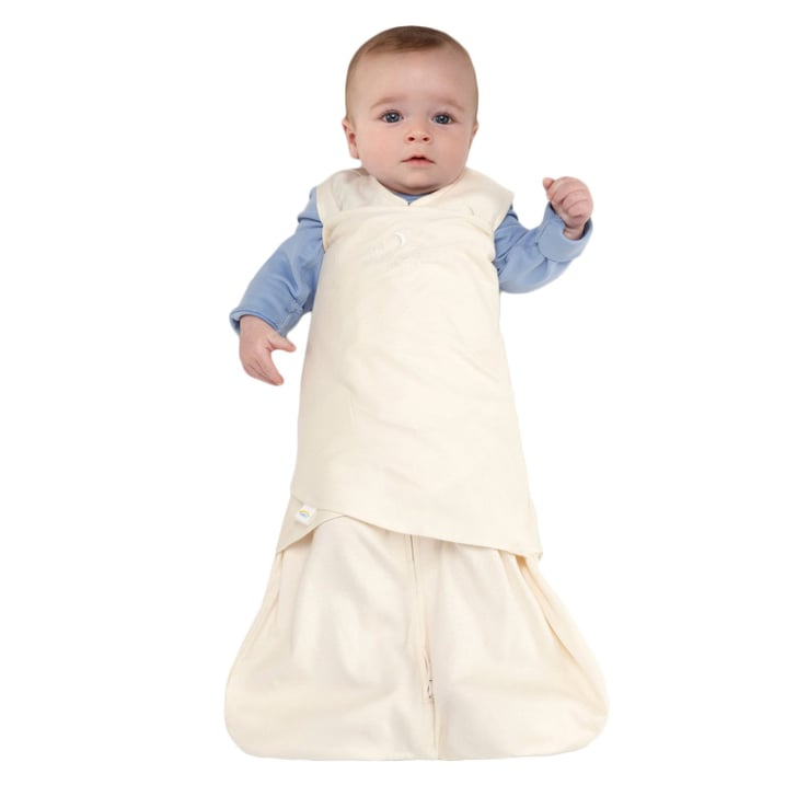 Halo 100 Cotton Sleepsack Swaddle Must Have Baby Gear