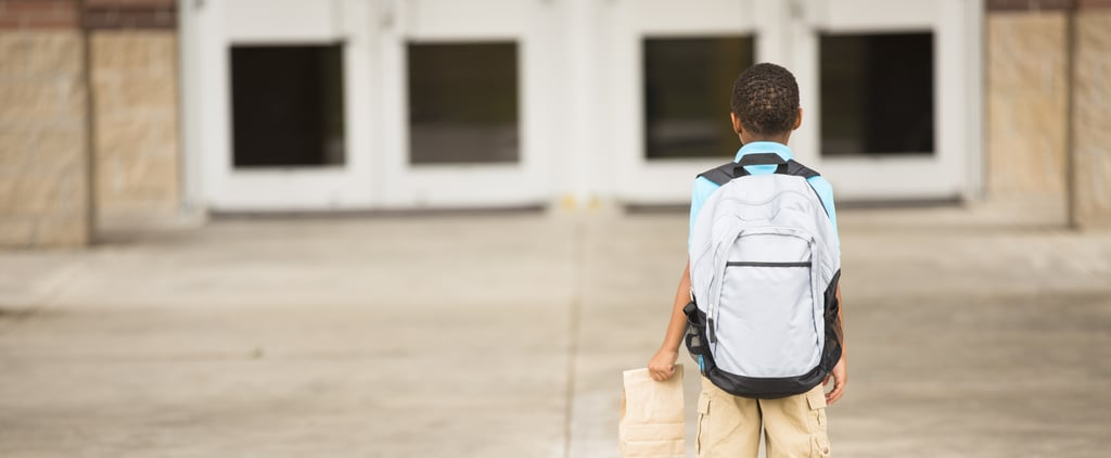 How Rating Schools by Test Scores Reinforces Inequality