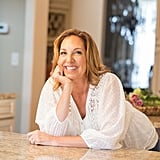 Lorraine Miano, 59, Certified Integrative Health Coach in Wake Forest, North Carolina