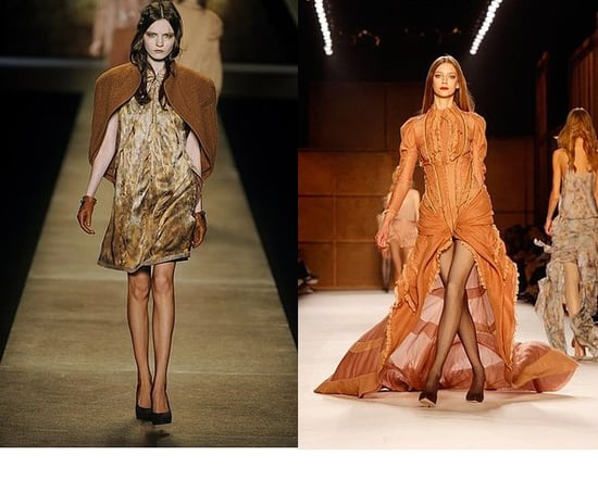 This Just In: Oliver Theyskens Possibly Leaving Nina Ricci