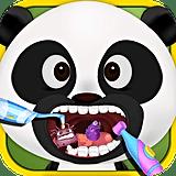 Dentist Pet Clinic