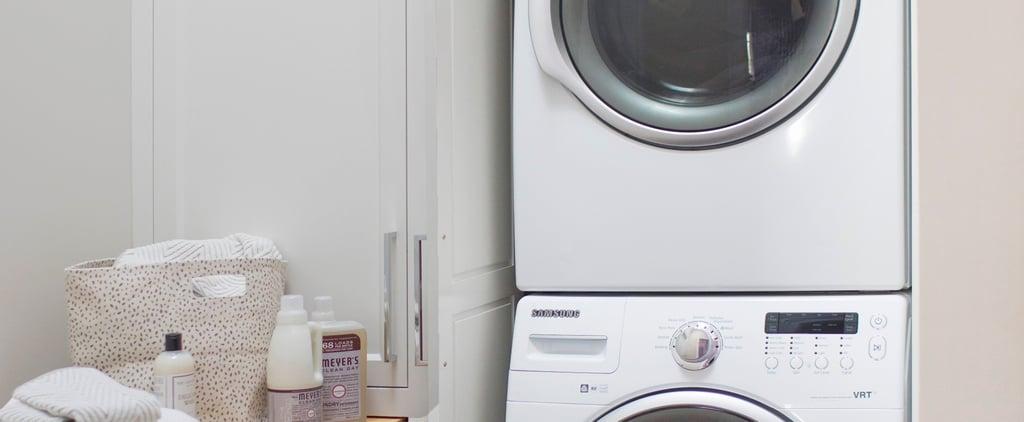 Tips For Saving Money on New Appliances