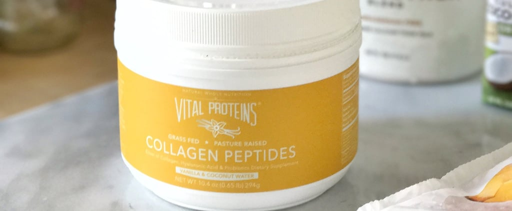 9 Protein Powders That Actually Taste Good