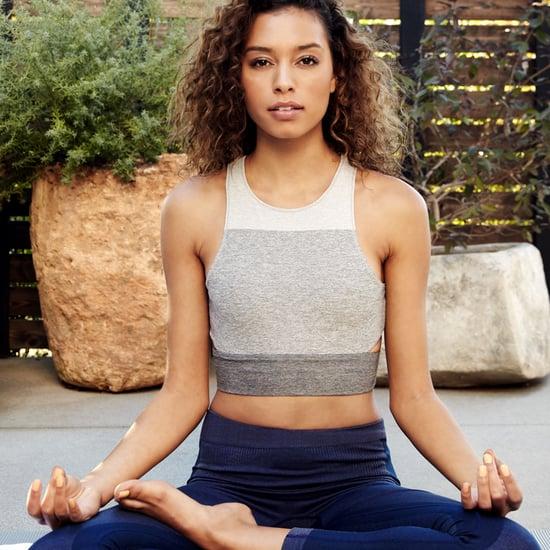 Einfache Wege Stress abzubauen