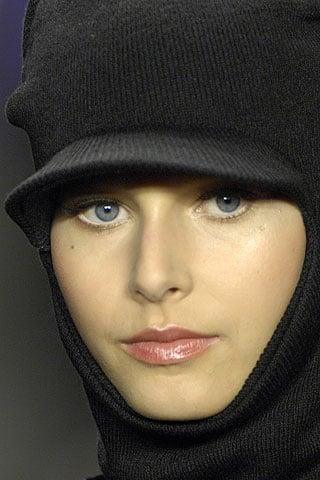 Model of the Week: Hana Soukupova