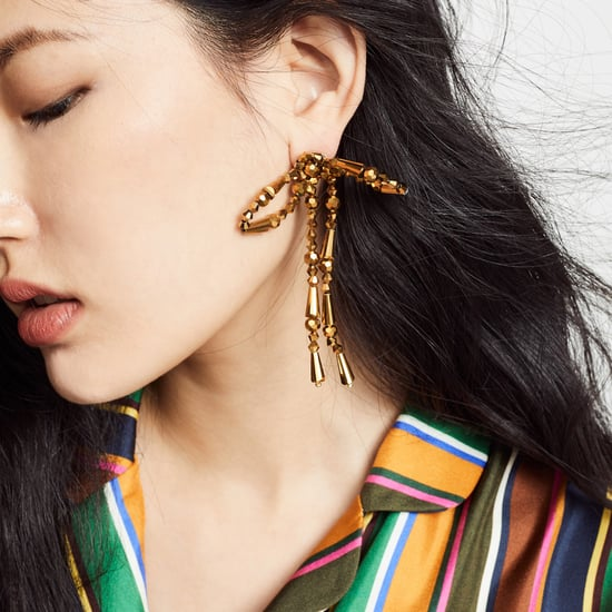 Cheap Statement Earrings
