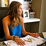 Find out why we're totally obsessed with Jennifer Fisher and her amazing jewels.