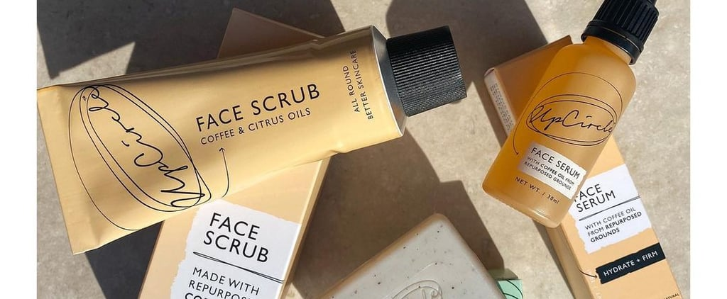 Best Sustainable Beauty Brands in the UK 2021