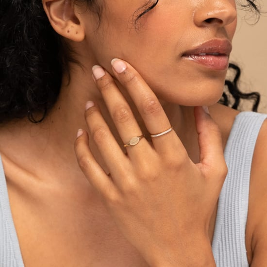 The Best Engraved Jewelry Brands to Shop For Personalization