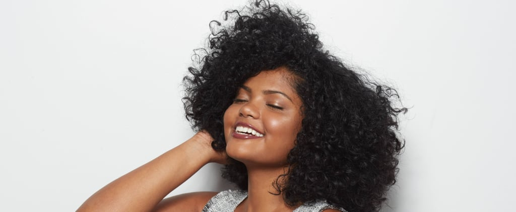 3 Easy Tea-Infused Hair DIYs You Can Do For Gorgeous Curls