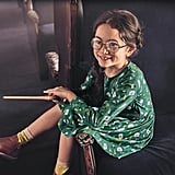 Mini Boden Harry Potter Clothes Collection
