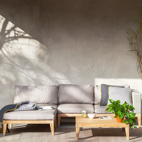 The Most Comfortable Outdoor Furniture
