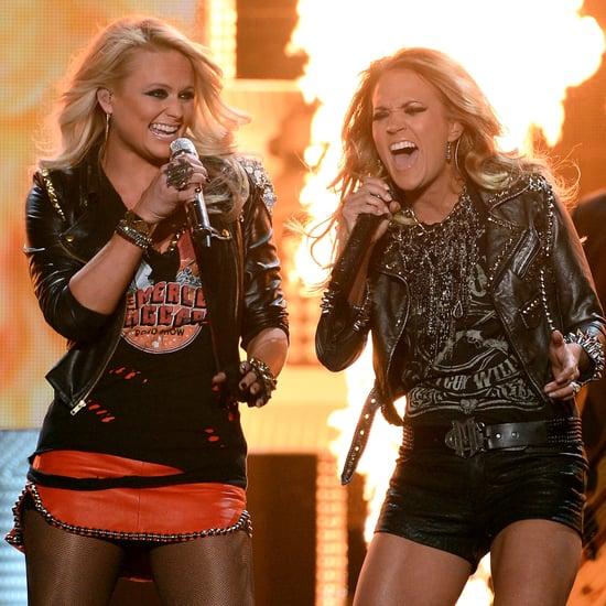 CMT Music Awards Tonight | Video