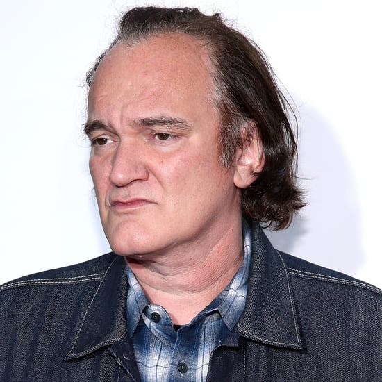 Quentin Tarantino Movie About Manson Family Murders