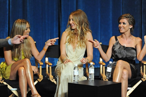 The Hills Paleyfest
