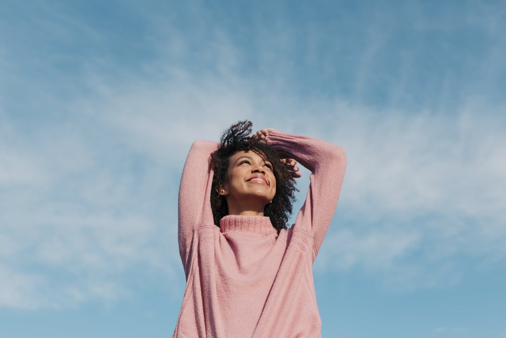 The Best Way to Ease Stress and Calm Your Mind, According to Your Zodiac Sign