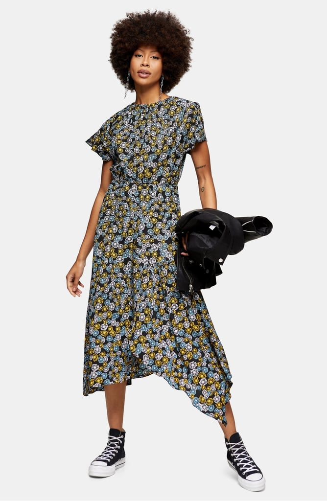 Best Nordstrom Anniversary Sales and Deals 2020 | Top Picks