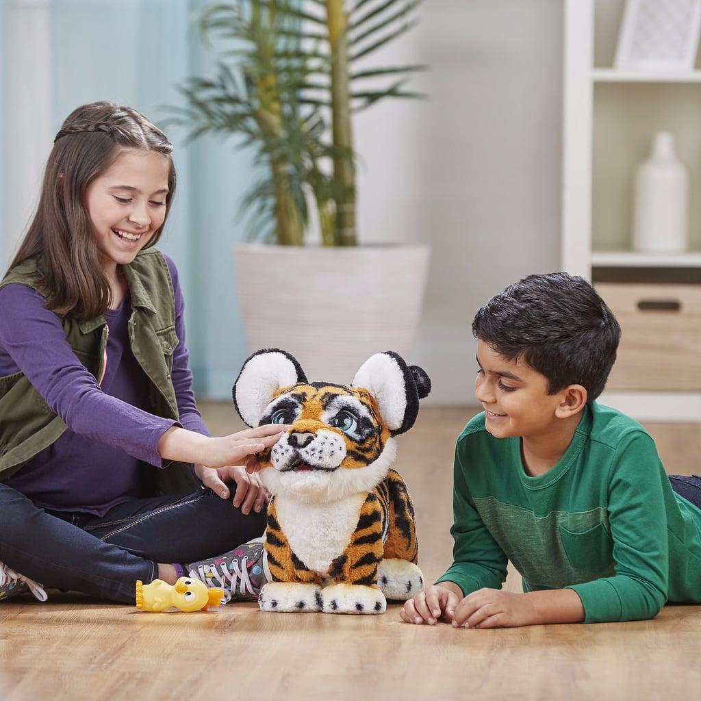 Kmart Fab15 Top Toys List 2017