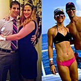 Melissa Ditched Sugar and Meal Prepped Like a Boss