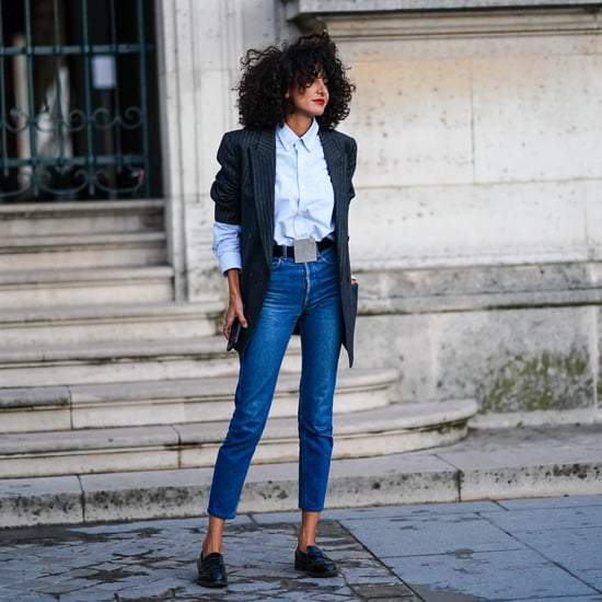 34 Weekend Outfits You Can Wear All Fall