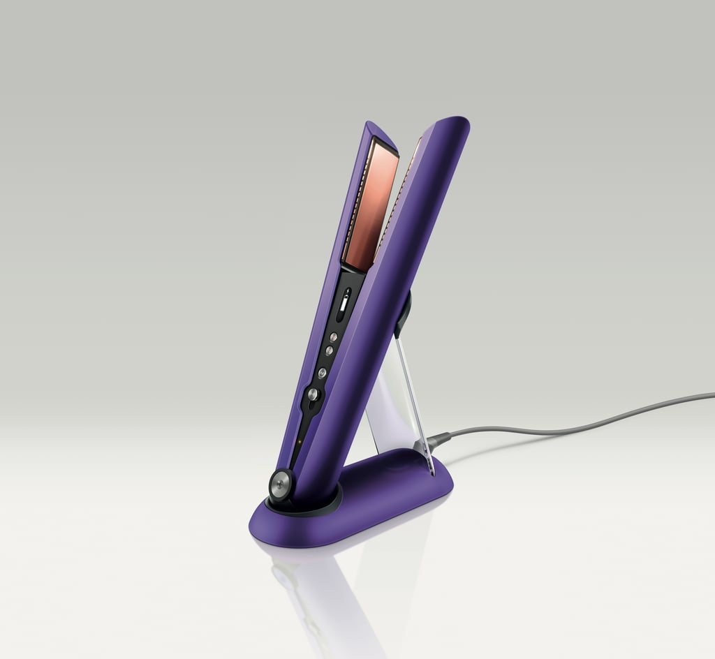 Dyson Corrale Straightener Details, Including the Price