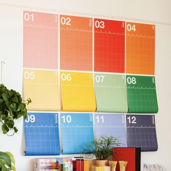 Home Office Wall Art Ideas