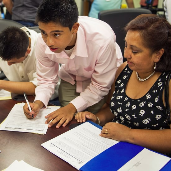 How to Get Legal Help For Undocumented Immigrants