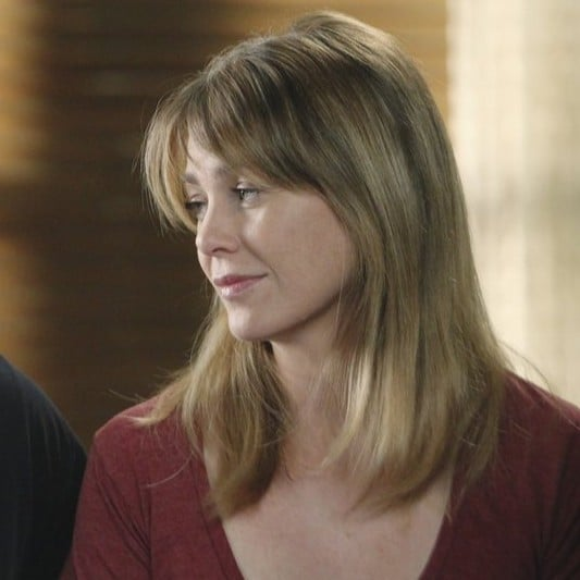 Grey's Anatomy Showrunner Quotes About Meredith and Derek