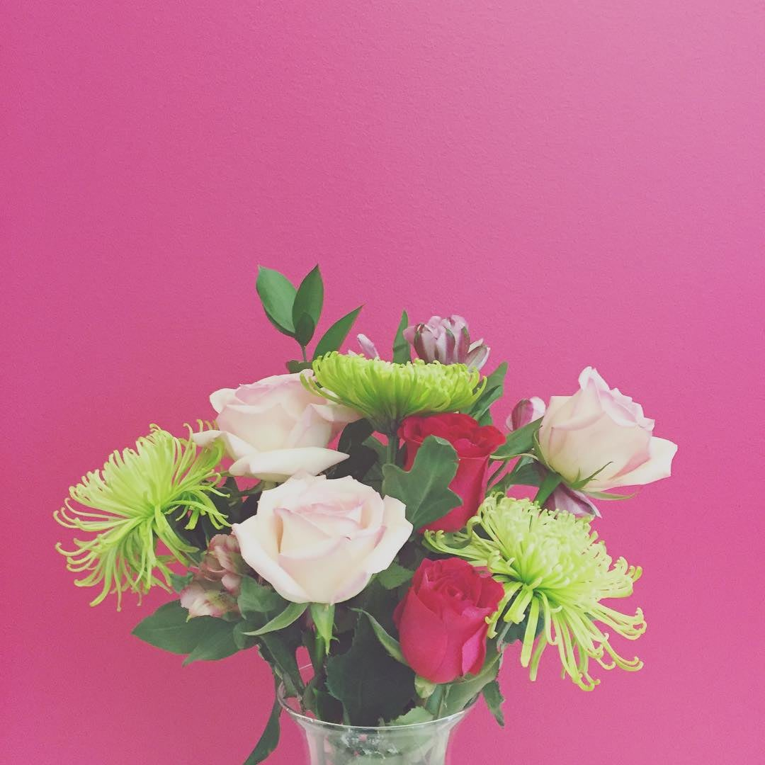 Meaning of roses what the number of roses means popsugar love sex as old superstitions fade and emily post like etiquette evolves youre probably not counting the number of roses or orchids or hydrangeas you receive from mightylinksfo