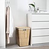 Brankis Laundry Basket