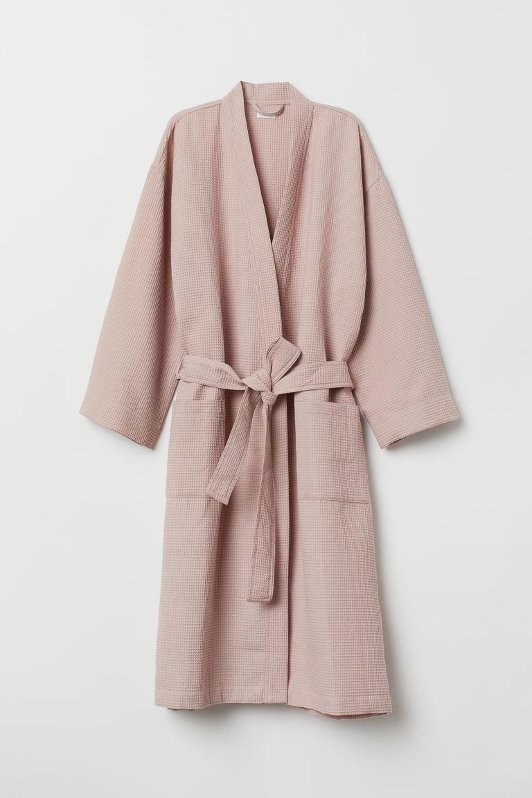 Best Robes For Women Under 50 Popsugar Fashion
